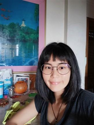 徐柳英的相片