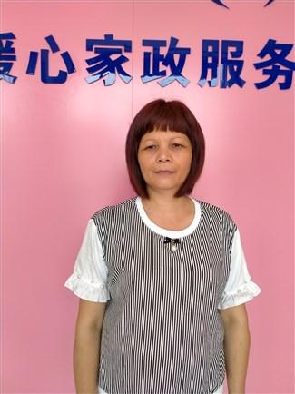 钟桂兰的相片