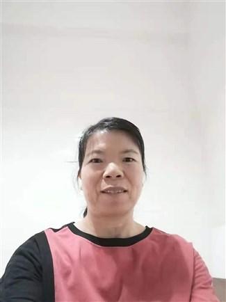 廖对妹的相片