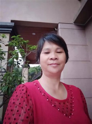 李凤春的相片