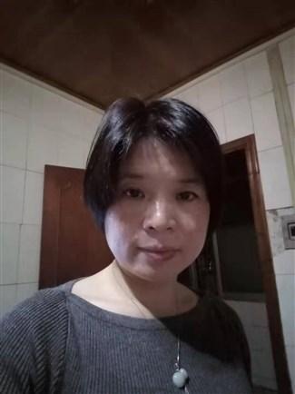 刘文燕的相片
